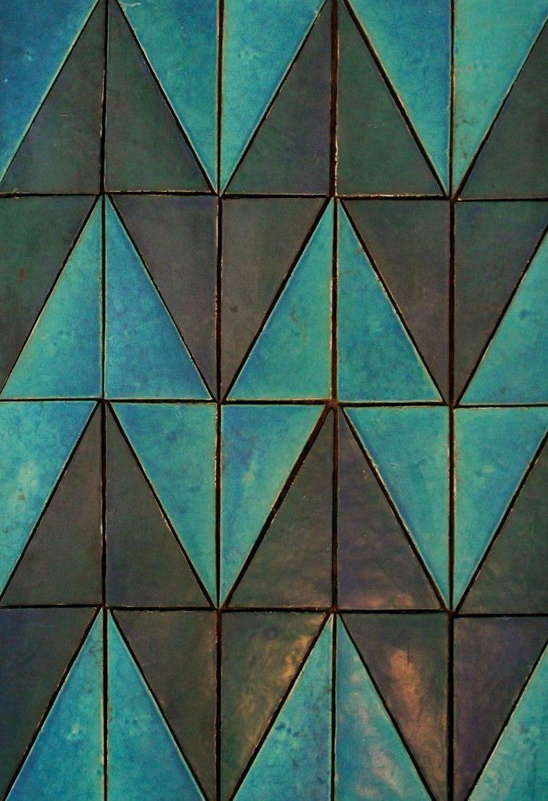Kakel Diagonal